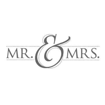 the last mrs parrish pdf