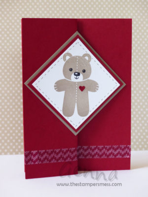 cookie-cutter-christmas-bear-z-fold