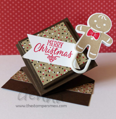 cookie-cutter-christmas-spring-card-paper-clip